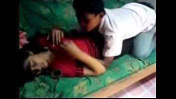 Super XXX video: indinesia anak sma jawa tengah beraksi the random ...